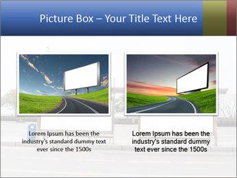 0000062980 PowerPoint Templates - Slide 18