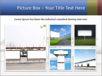 0000062980 PowerPoint Templates - Slide 19