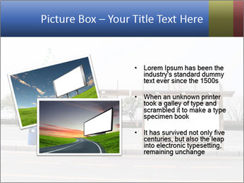 0000062980 PowerPoint Templates - Slide 20