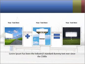 0000062980 PowerPoint Templates - Slide 22