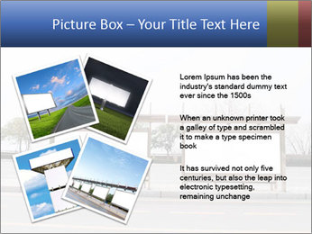 0000062980 PowerPoint Templates - Slide 23