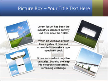 0000062980 PowerPoint Templates - Slide 24