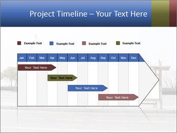 0000062980 PowerPoint Templates - Slide 25