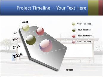 0000062980 PowerPoint Templates - Slide 26