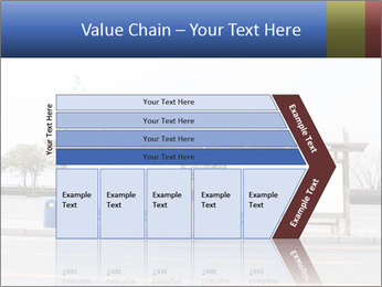 0000062980 PowerPoint Templates - Slide 27