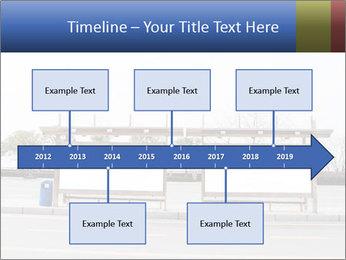 0000062980 PowerPoint Template - Slide 28