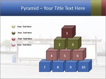 0000062980 PowerPoint Templates - Slide 31