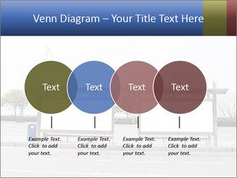 0000062980 PowerPoint Templates - Slide 32