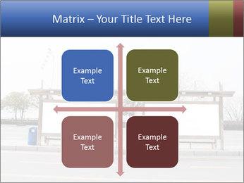 0000062980 PowerPoint Templates - Slide 37