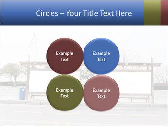 0000062980 PowerPoint Templates - Slide 38