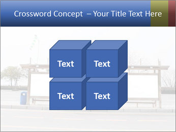 0000062980 PowerPoint Template - Slide 39