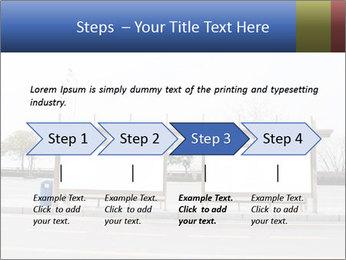 0000062980 PowerPoint Templates - Slide 4