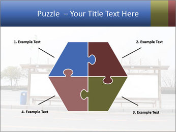 0000062980 PowerPoint Template - Slide 40