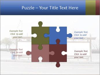 0000062980 PowerPoint Templates - Slide 43