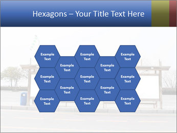 0000062980 PowerPoint Template - Slide 44