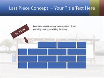 0000062980 PowerPoint Templates - Slide 46