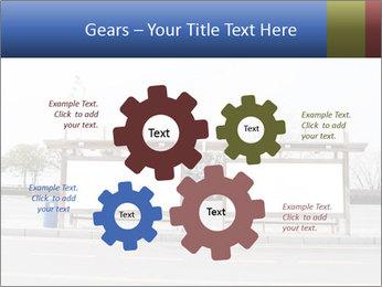 0000062980 PowerPoint Templates - Slide 47