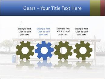 0000062980 PowerPoint Templates - Slide 48