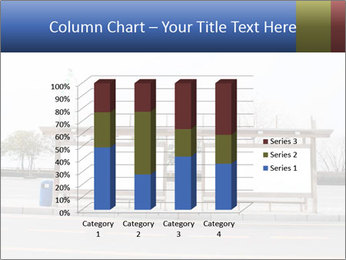 0000062980 PowerPoint Template - Slide 50
