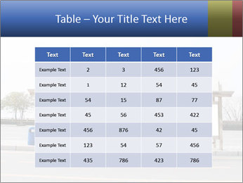 0000062980 PowerPoint Template - Slide 55