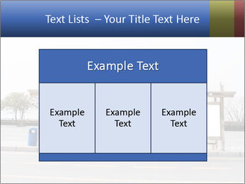 0000062980 PowerPoint Template - Slide 59
