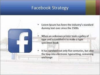 0000062980 PowerPoint Templates - Slide 6