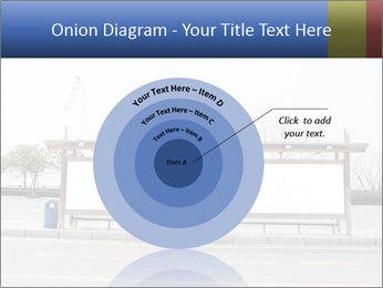0000062980 PowerPoint Template - Slide 61