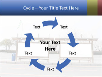 0000062980 PowerPoint Templates - Slide 62