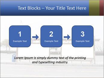 0000062980 PowerPoint Templates - Slide 71