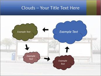 0000062980 PowerPoint Templates - Slide 72