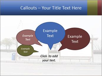 0000062980 PowerPoint Template - Slide 73