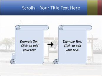 0000062980 PowerPoint Templates - Slide 74