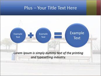 0000062980 PowerPoint Templates - Slide 75