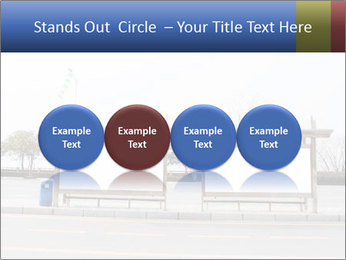 0000062980 PowerPoint Templates - Slide 76