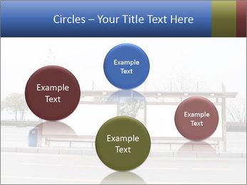 0000062980 PowerPoint Templates - Slide 77