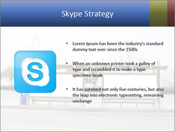 0000062980 PowerPoint Template - Slide 8