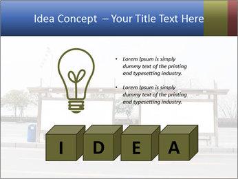 0000062980 PowerPoint Templates - Slide 80