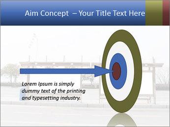 0000062980 PowerPoint Templates - Slide 83