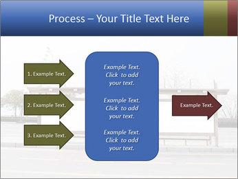 0000062980 PowerPoint Template - Slide 85