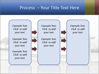 0000062980 PowerPoint Templates - Slide 86
