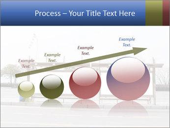 0000062980 PowerPoint Templates - Slide 87