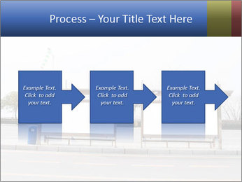 0000062980 PowerPoint Template - Slide 88