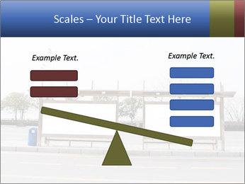 0000062980 PowerPoint Templates - Slide 89