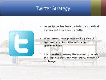 0000062980 PowerPoint Templates - Slide 9