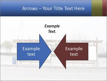 0000062980 PowerPoint Template - Slide 90