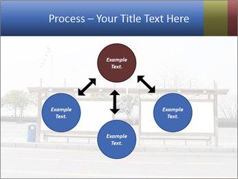 0000062980 PowerPoint Templates - Slide 91