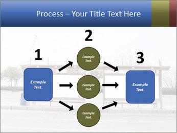0000062980 PowerPoint Templates - Slide 92