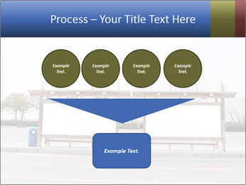 0000062980 PowerPoint Templates - Slide 93