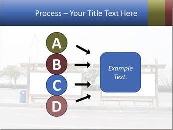 0000062980 PowerPoint Templates - Slide 94