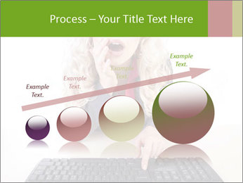 0000062981 PowerPoint Templates - Slide 87